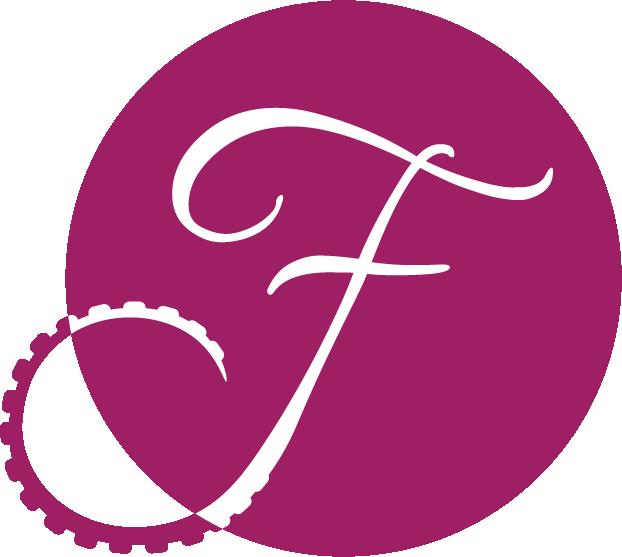 Freewheel Creative Logo Symbol