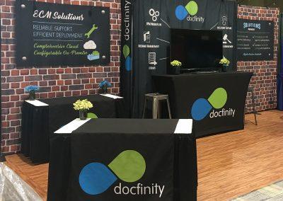 DocFinity-20x20-Booth-2