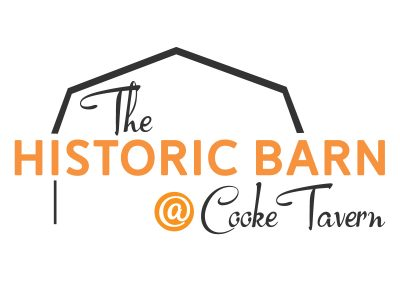 The Historic Barn @ Cooke Tavern Logo