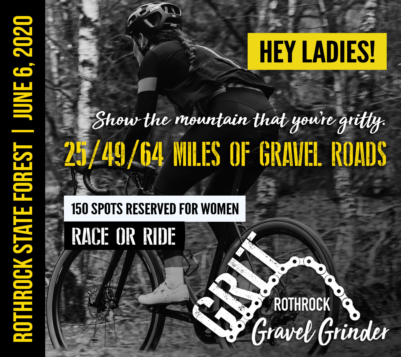 GRIT Ladies Post 2